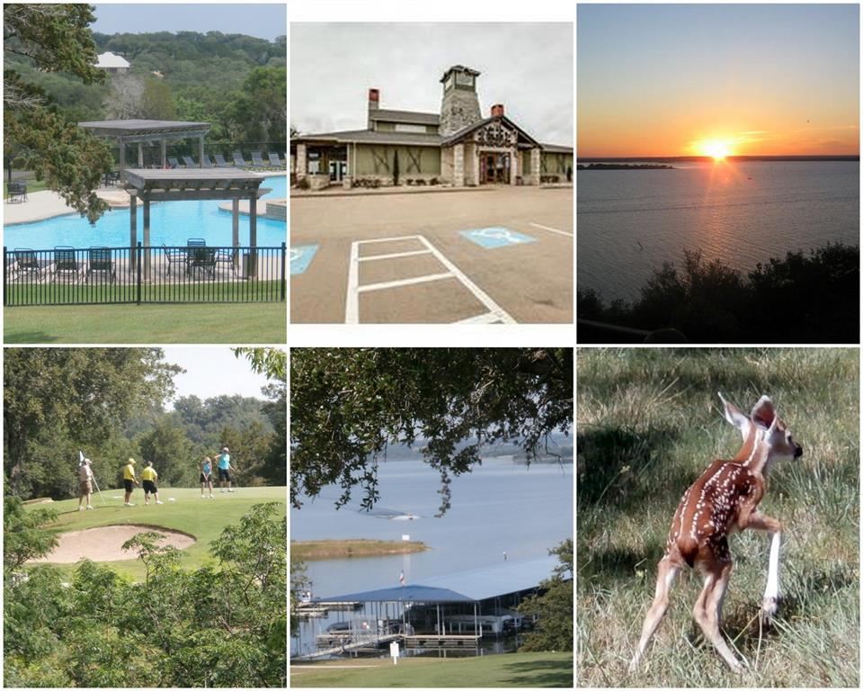43060 Cedar Crest Drive, Whitney, Texas 76692 - acquisto real estate smartest realtor in america shana acquisto