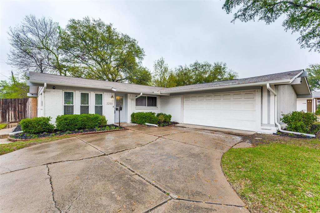 3255 Saint Croix Drive, Dallas, Texas 75229 - Acquisto Real Estate best mckinney realtor hannah ewing stonebridge ranch expert