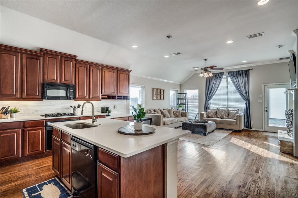 2551 Windgate Lane, Frisco, Texas 75033 - acquisto real estate best listing agent in the nation shana acquisto estate realtor