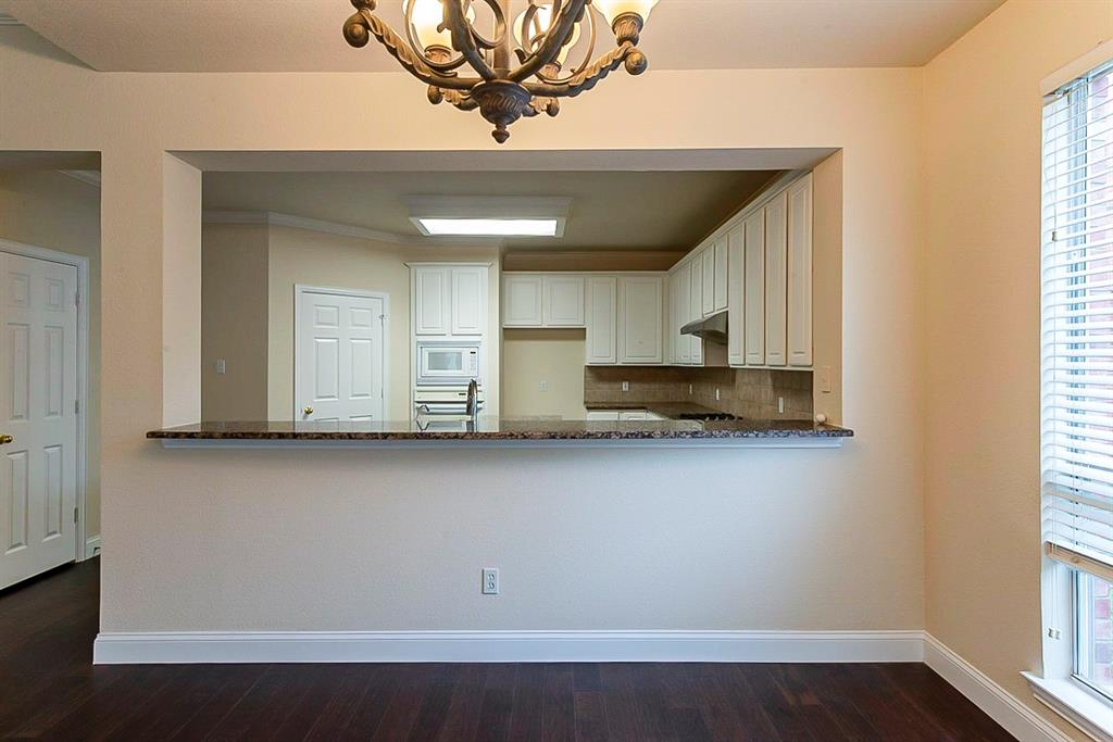311 Misty Meadow  Drive, Allen, Texas 75013 - acquisto real estate best real estate company to work for