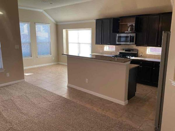 804 Salida Road, Haslet, Texas 76052 - acquisto real estate best new home sales realtor linda miller executor real estate