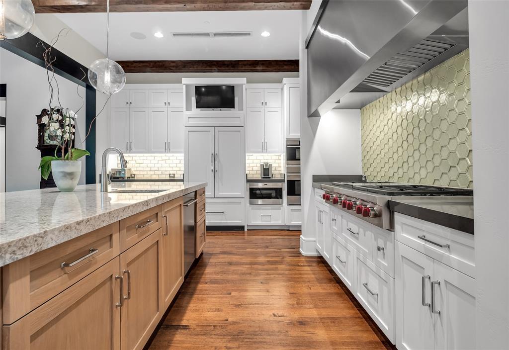 11842 Doolin Court, Dallas, Texas 75230 - acquisto real estate best listing listing agent in texas shana acquisto rich person realtor