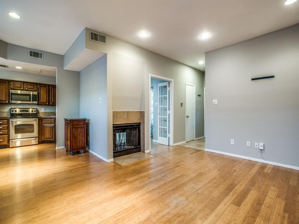 4203 Holland  Avenue, Dallas, Texas 75219 - acquisto real estate best celina realtor logan lawrence best dressed realtor