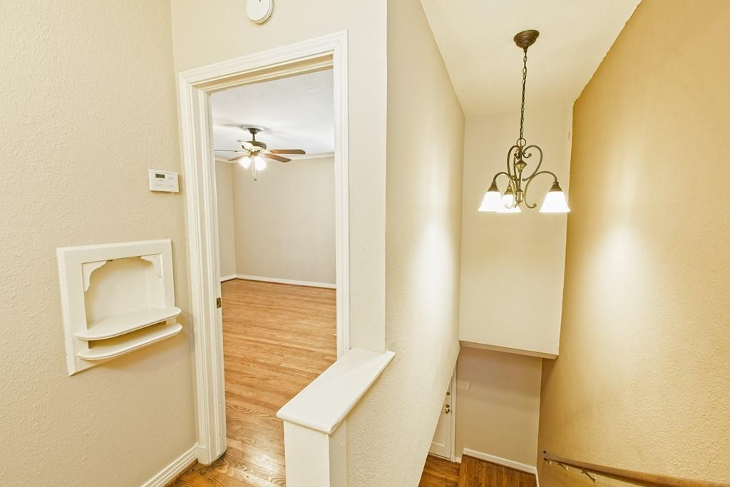 6324 Bordeaux Avenue, Dallas, Texas 75209 - acquisto real estate smartest realtor in america shana acquisto