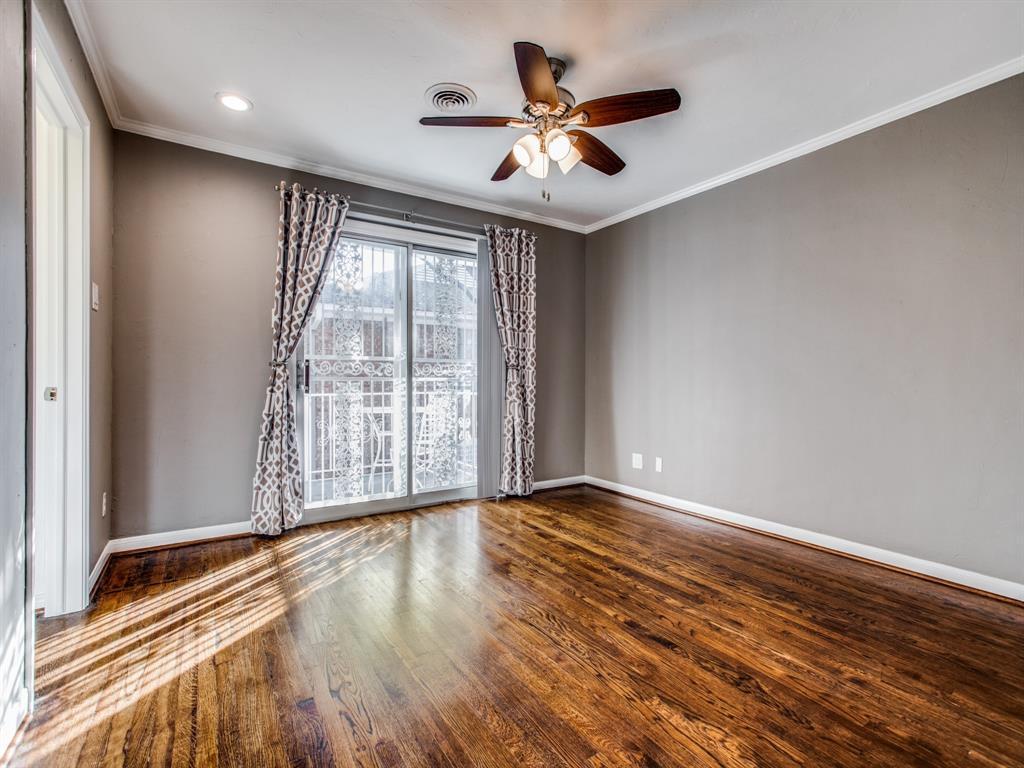 6042 Averill Way, Dallas, Texas 75225 - acquisto real estate best designer and realtor hannah ewing kind realtor