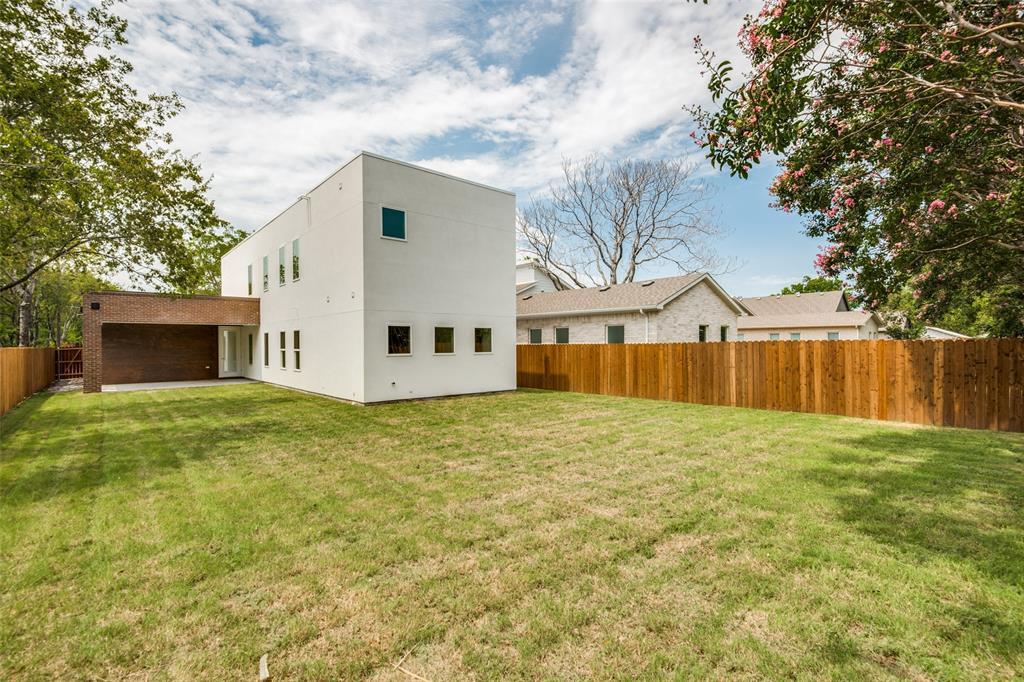 518 English Street, Irving, Texas 75061 - acquisto real estate best realtor dfw jody daley liberty high school realtor