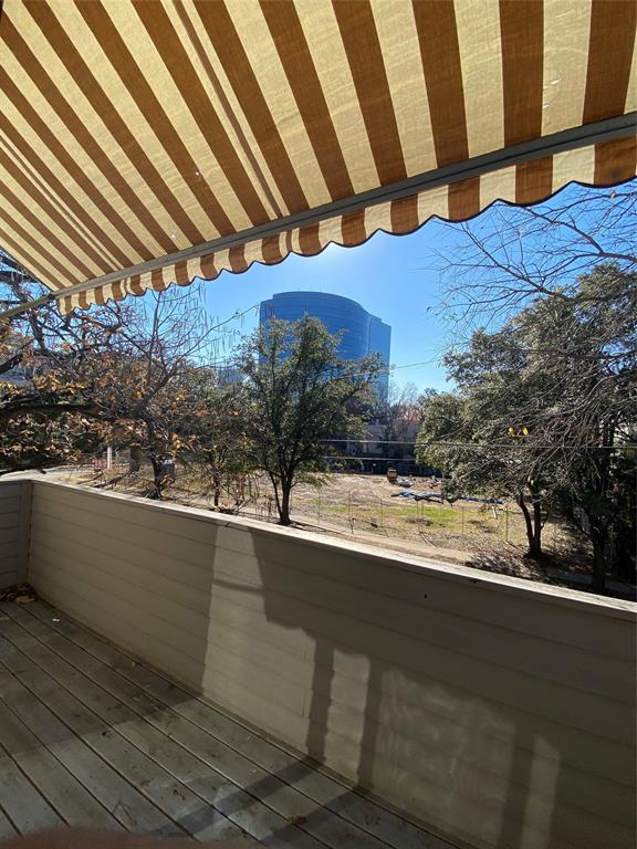 3610 Routh Street, Dallas, Texas 75219 - acquisto real estate best highland park realtor amy gasperini fast real estate service