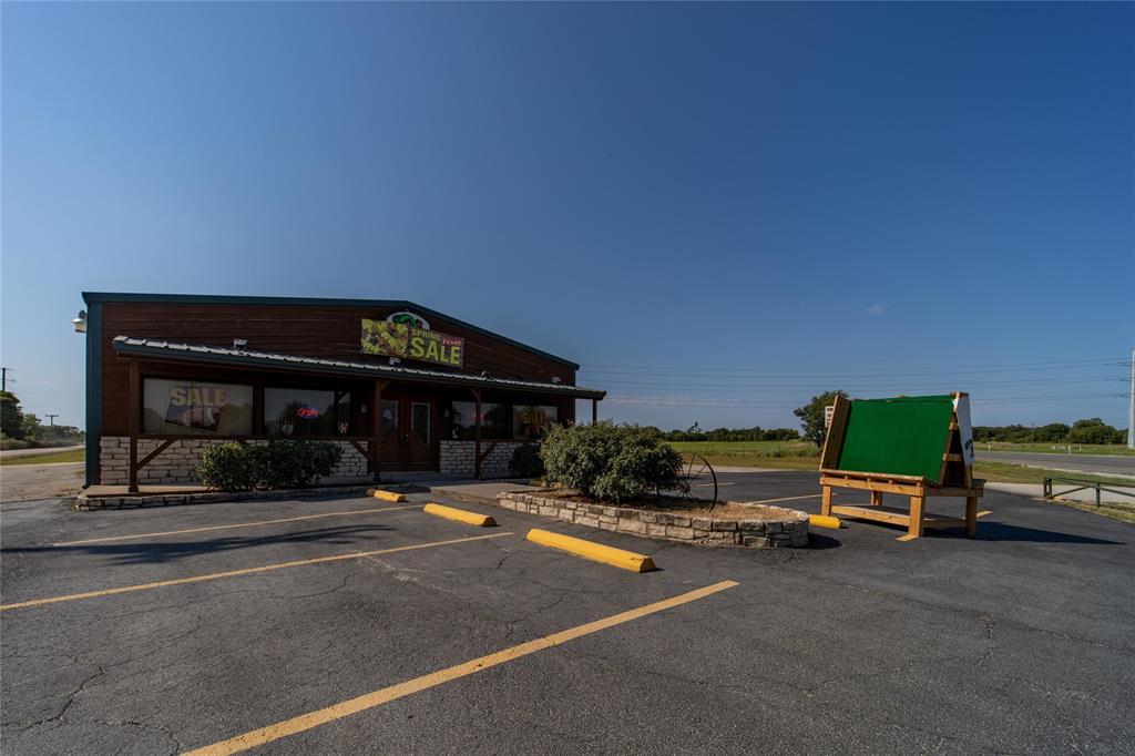 14767 US Highway 377 Dublin, Texas 76446 - acquisto real estate best prosper realtor susan cancemi windfarms realtor