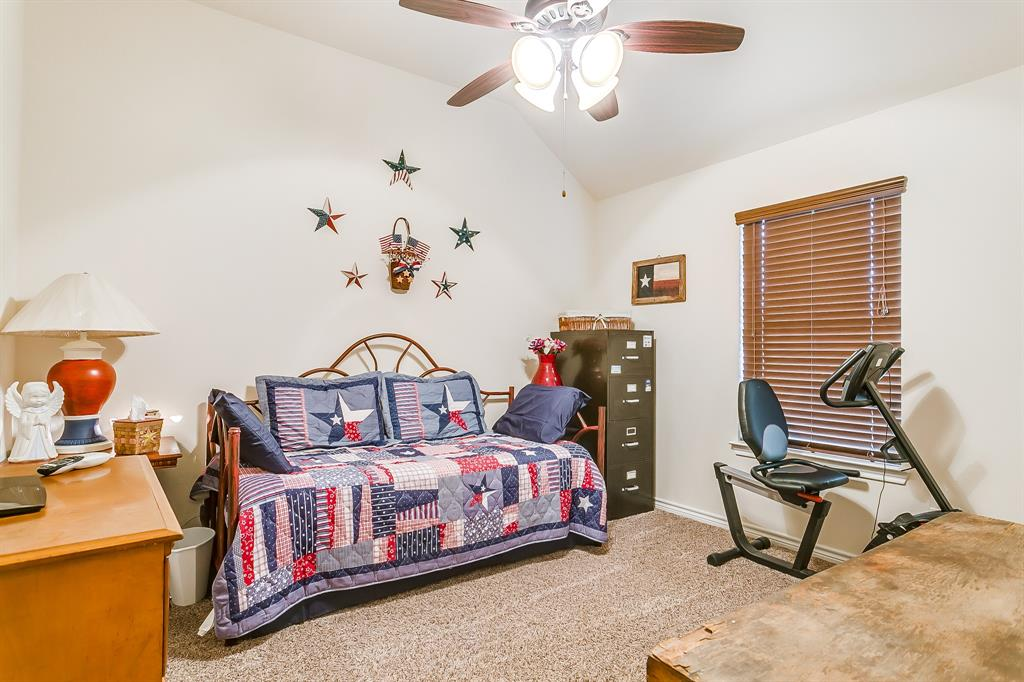 108 Chloe Court, Boyd, Texas 76023 - acquisto real estate nicest realtor in america shana acquisto