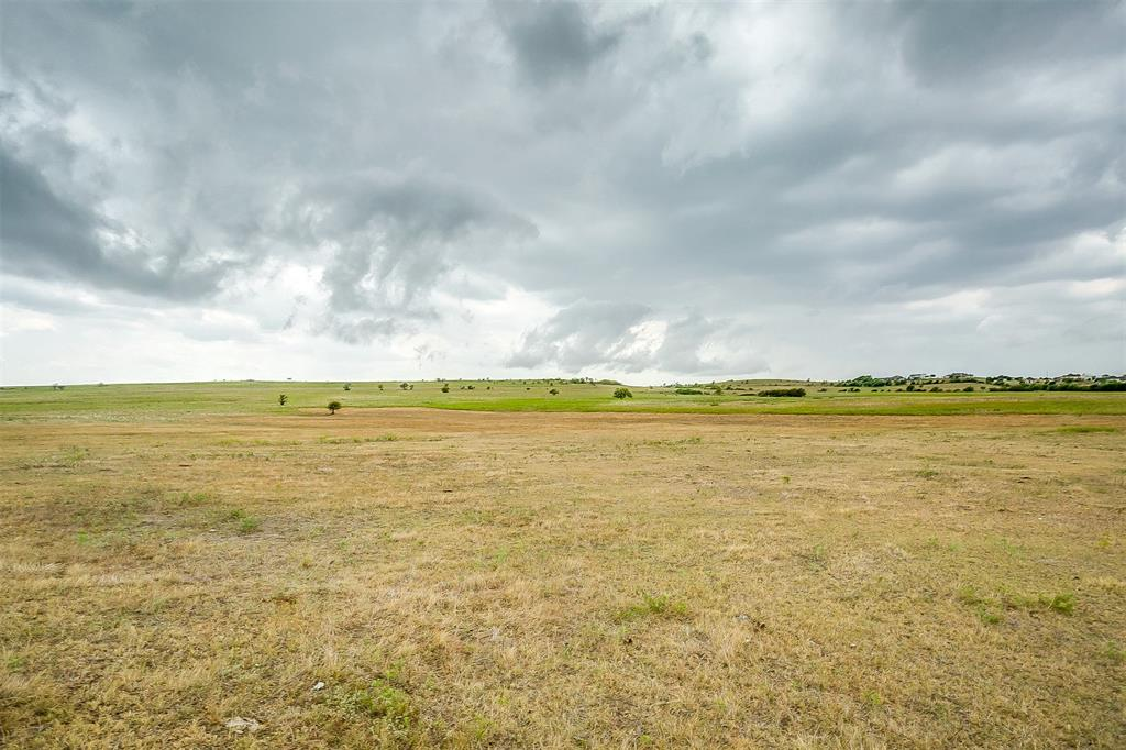 TBD Kelly Road, Aledo, Texas 76008 - acquisto real estate best investor home specialist mike shepherd relocation expert