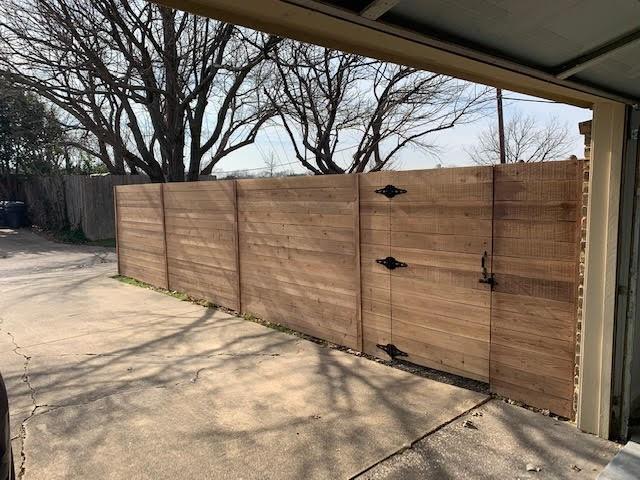 3002 Modella Avenue, Dallas, Texas 75229 - acquisto real estate best looking realtor in america shana acquisto