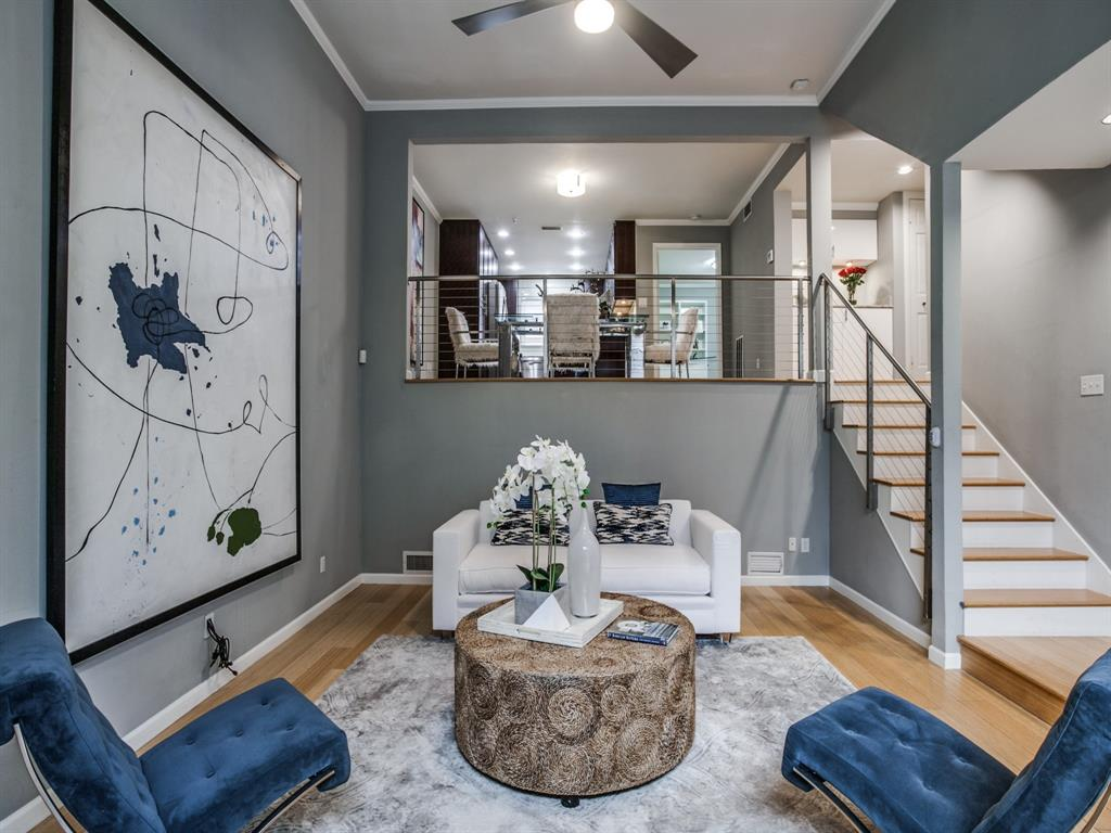 3515 Brown Street, Dallas, Texas 75219 - acquisto real estate best allen realtor kim miller hunters creek expert