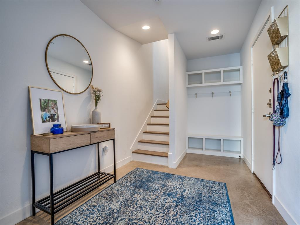 2115 Bennett Avenue, Dallas, Texas 75206 - acquisto real estate best the colony realtor linda miller the bridges real estate