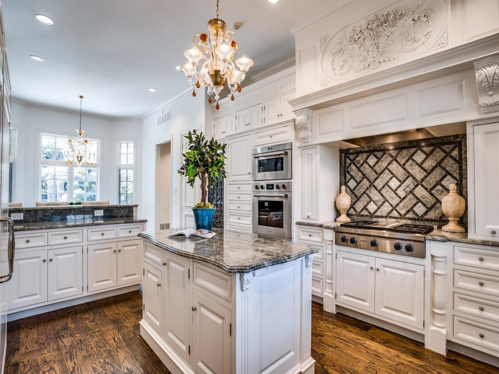 4001 Normandy Avenue, University Park, Texas 75205 - acquisto real estate best realtor westlake susan cancemi kind realtor of the year