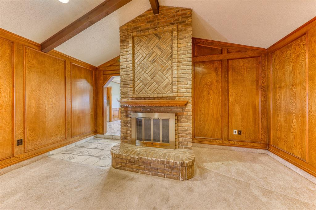 4000 Toledo Avenue, Fort Worth, Texas 76133 - acquisto real estate best investor home specialist mike shepherd relocation expert