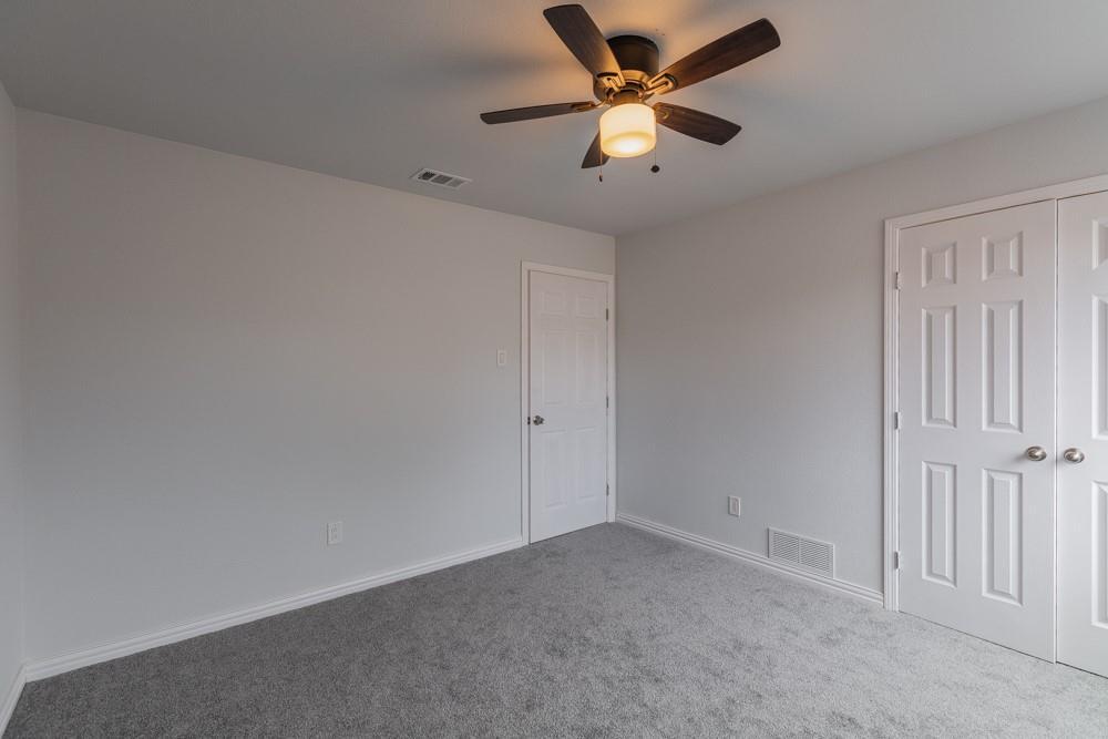 1881 Tucson Drive, Lewisville, Texas 75077 - acquisto real estate best realtor dfw jody daley liberty high school realtor