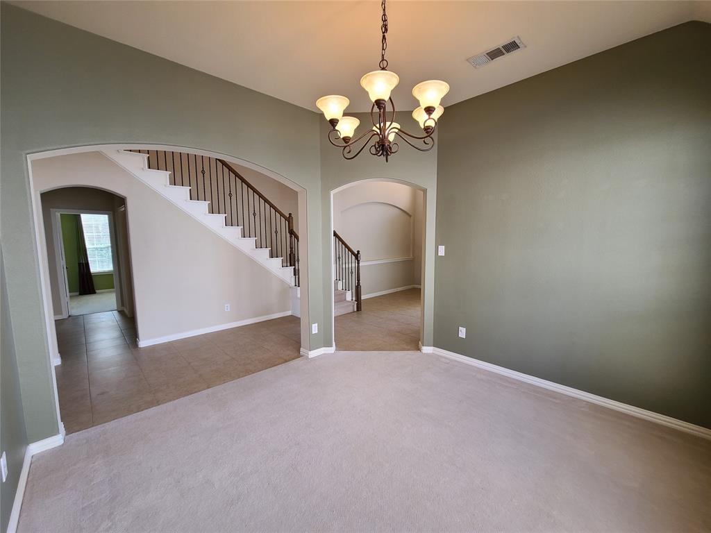 325 Brutus Boulevard, Lewisville, Texas 75056 - acquisto real estate best luxury buyers agent in texas shana acquisto inheritance realtor