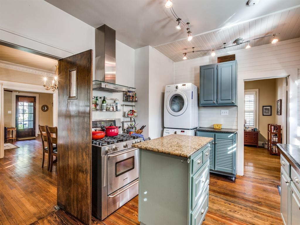 5337 Collinwood Avenue, Fort Worth, Texas 76107 - acquisto real estate best photos for luxury listings amy gasperini quick sale real estate