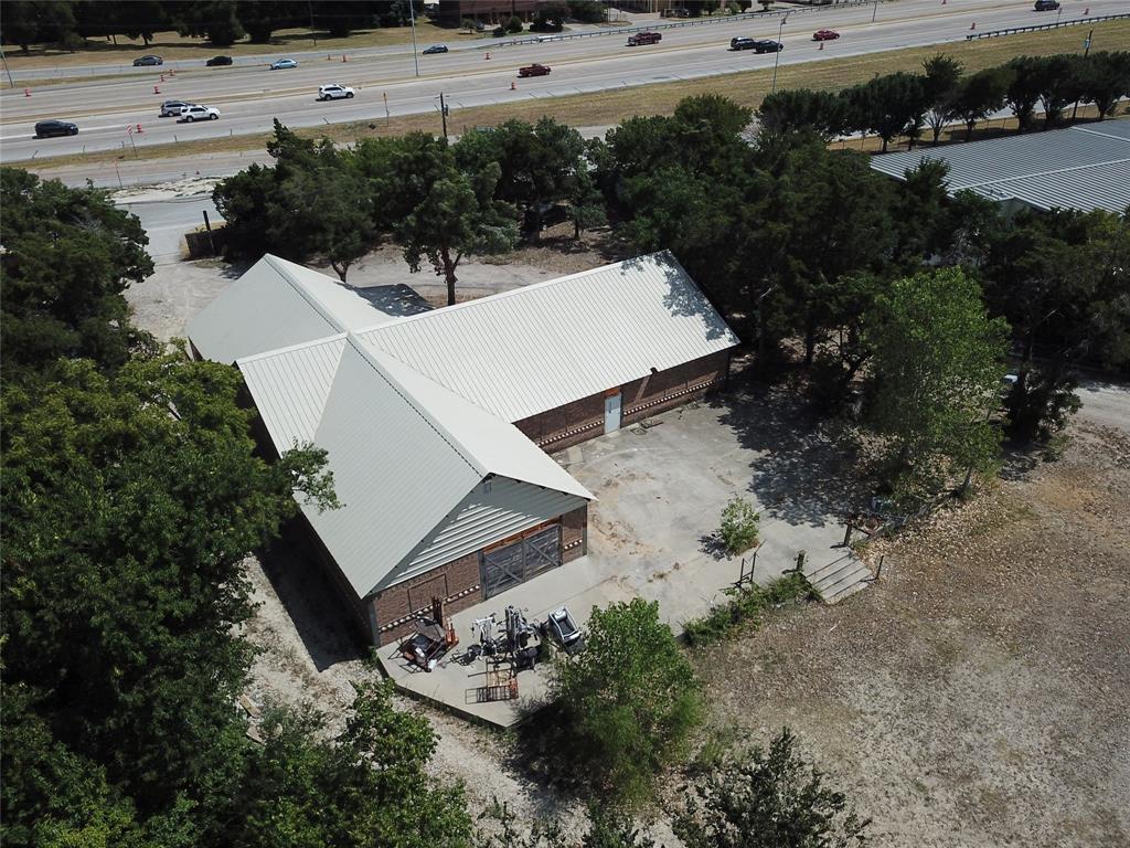 6721 Marvin D Love Freeway, Dallas, Texas 75237 - acquisto real estate best looking realtor in america shana acquisto