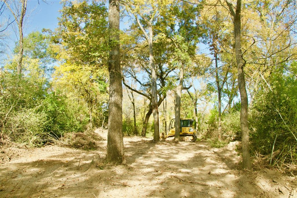 675 CR 141 Tract 3 Streetman, Texas 75859 - acquisto real estate best real estate company to work for