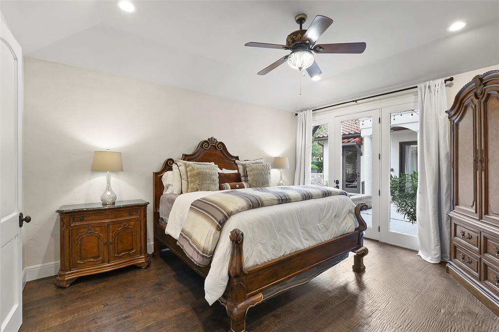 6300 Saint Michael Drive, McKinney, Texas 75072 - acquisto real estate best photos for luxury listings amy gasperini quick sale real estate
