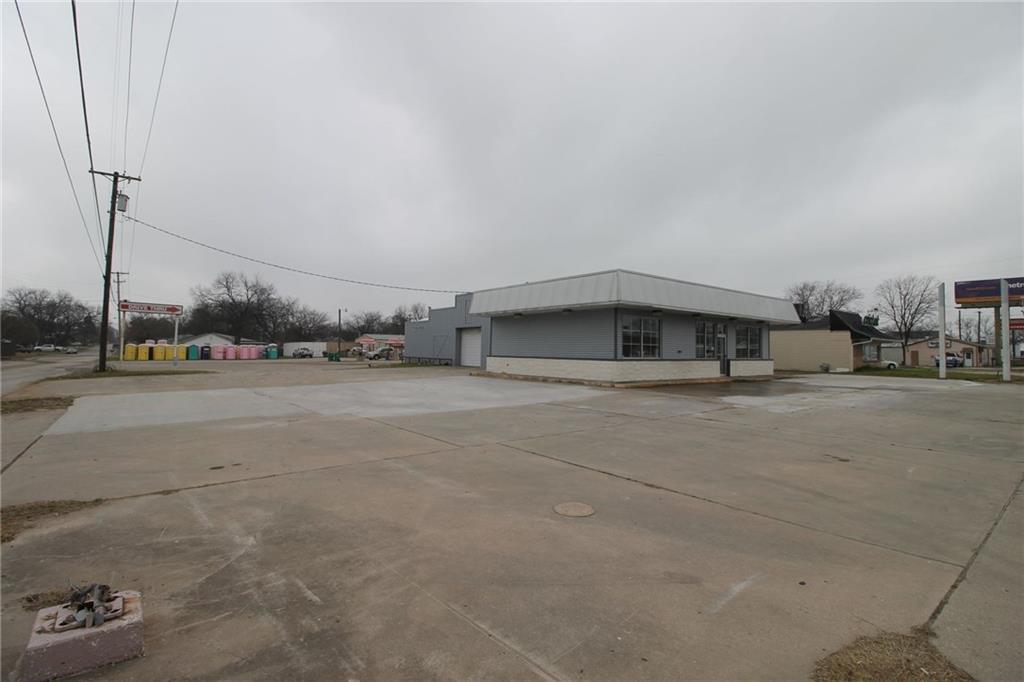 606 Highway 82  Gainesville, Texas 76240 - Acquisto Real Estate best mckinney realtor hannah ewing stonebridge ranch expert