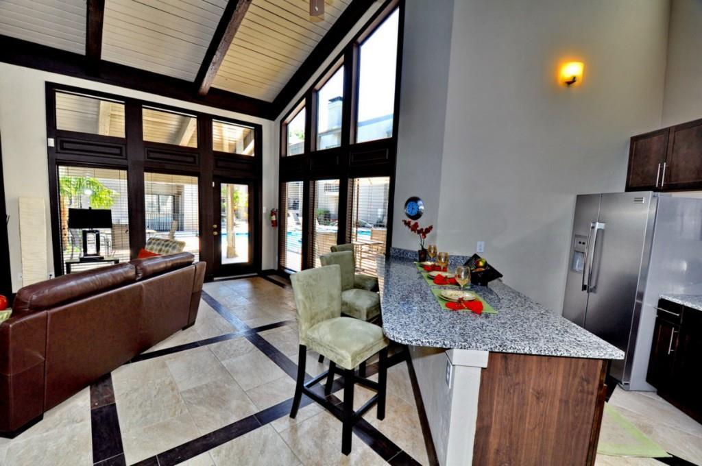 6910 Skillman Street, Dallas, Texas 75231 - acquisto real estate best highland park realtor amy gasperini fast real estate service