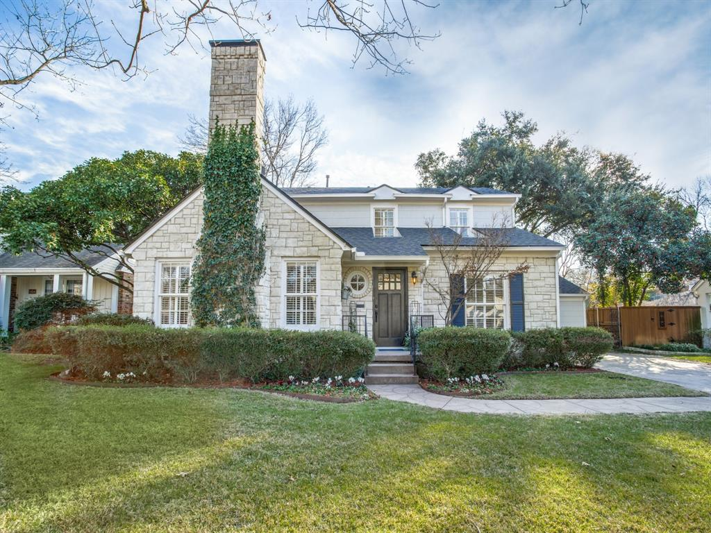 5450 Emerson Avenue, Dallas, Texas 75209 - Acquisto Real Estate best mckinney realtor hannah ewing stonebridge ranch expert