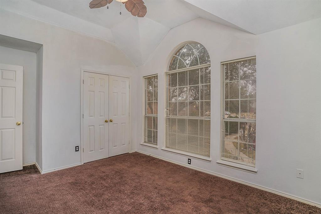 7301 Cedarbrook  Road, Rowlett, Texas 75089 - acquisto real estate best realtor dallas texas linda miller agent for cultural buyers