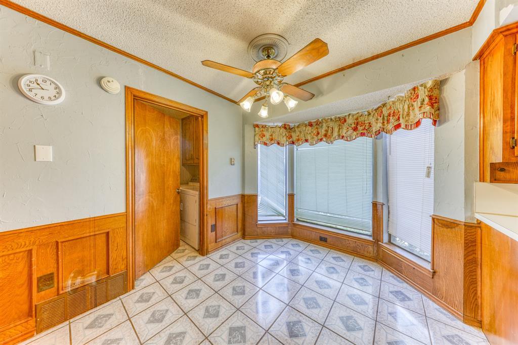 4000 Toledo Avenue, Fort Worth, Texas 76133 - acquisto real estate best luxury buyers agent in texas shana acquisto inheritance realtor