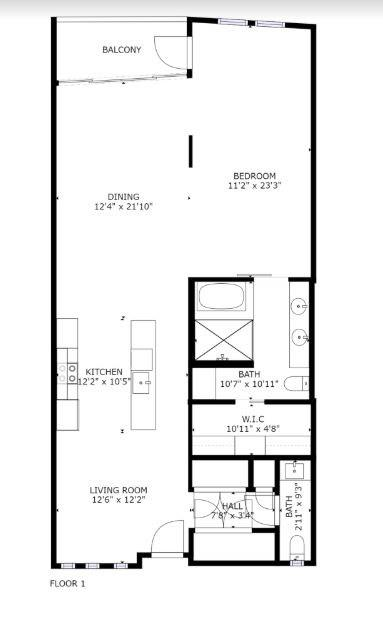 2950 Mckinney Avenue, Dallas, Texas 75204 - acquisto real estate best negotiating realtor linda miller declutter realtor