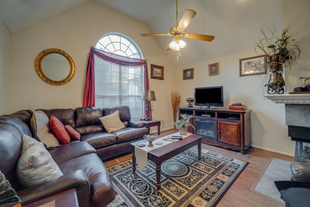309 Red River Trail, Irving, Texas 75063 - acquisto real estate best allen realtor kim miller hunters creek expert