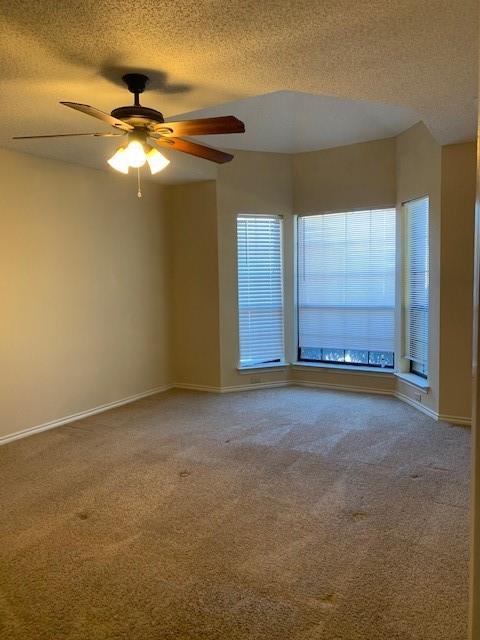 3625 Ridgestone Drive, Garland, Texas 75040 - acquisto real estate best new home sales realtor linda miller executor real estate