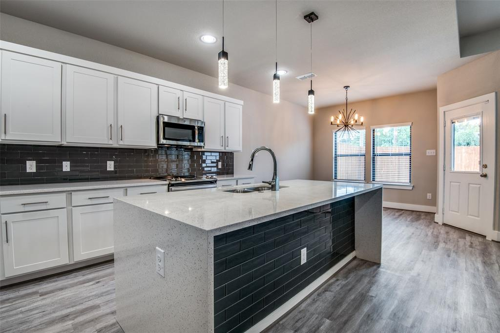 4448 Brandon Street, Dallas, Texas 75211 - Acquisto Real Estate best frisco realtor Amy Gasperini 1031 exchange expert