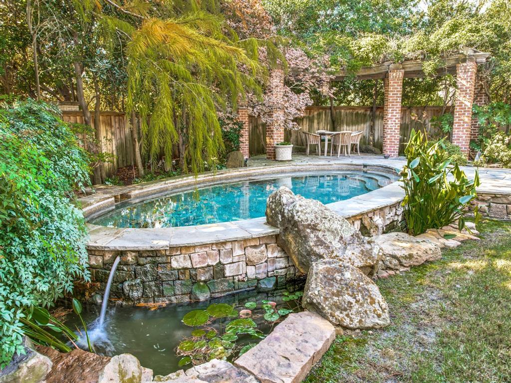 4001 Normandy Avenue, University Park, Texas 75205 - acquisto real estate best luxury home specialist shana acquisto