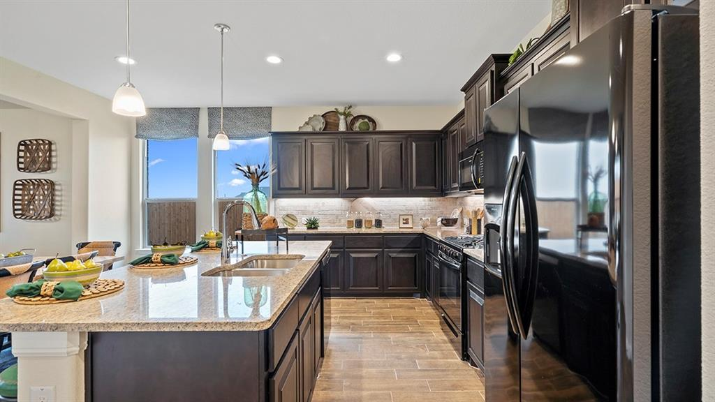 1213 BOSQUE  Lane, Weatherford, Texas 76087 - acquisto real estate best the colony realtor linda miller the bridges real estate