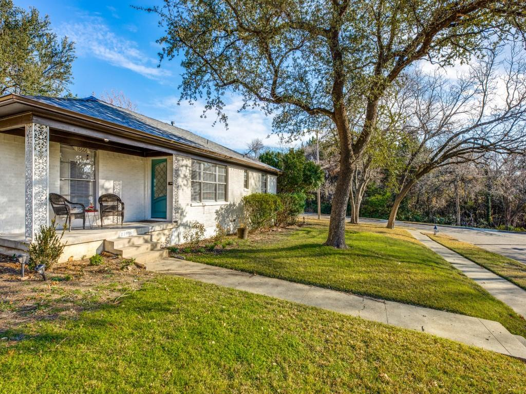 11606 Tuscany Way, Dallas, Texas 75218 - acquisto real estate best real estate company to work for