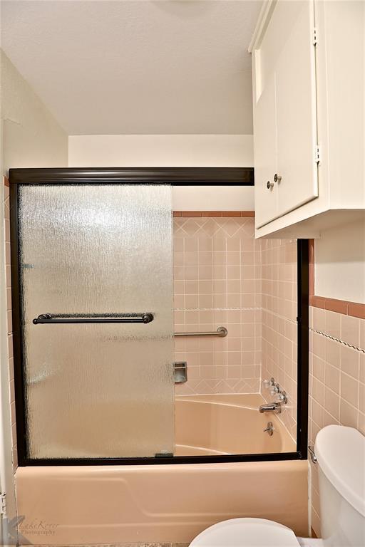 2033 Greenbriar Drive, Abilene, Texas 79605 - acquisto real estate best listing photos hannah ewing mckinney real estate expert