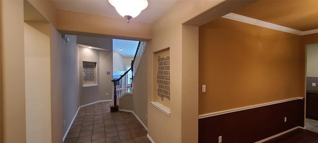 2811 Prado Grand Prairie, Texas 75054 - acquisto real estate best the colony realtor linda miller the bridges real estate