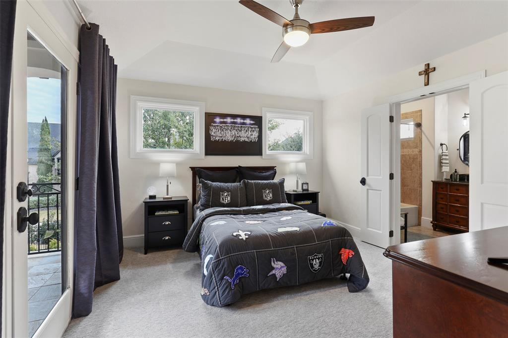 6300 Saint Michael Drive, McKinney, Texas 75072 - acquisto real estate best realtor foreclosure real estate mike shepeherd walnut grove realtor