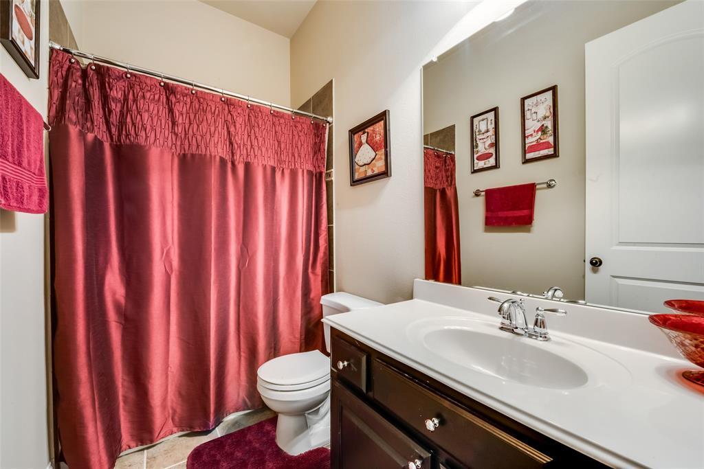 9451 Blanco Drive, Lantana, Texas 76226 - acquisto real estate best listing photos hannah ewing mckinney real estate expert