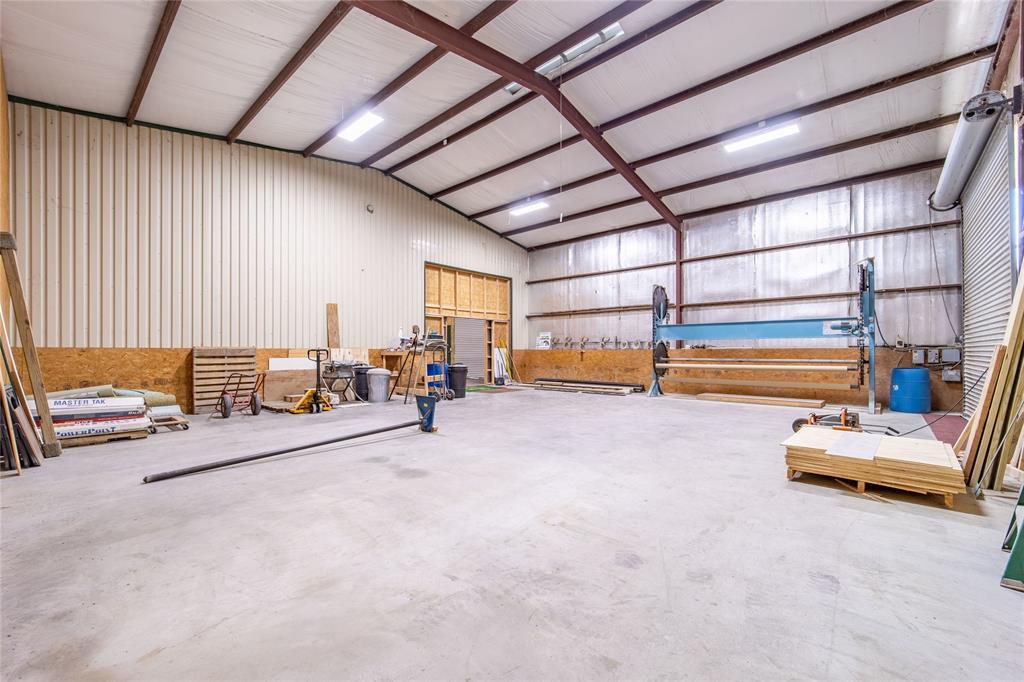14767 US Highway 377 Dublin, Texas 76446 - acquisto real estate smartest realtor in america shana acquisto