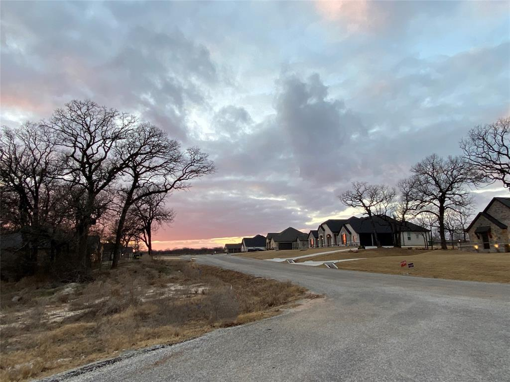 126 Lakota Drive, Paradise, Texas 76073 - acquisto real estate best listing listing agent in texas shana acquisto rich person realtor