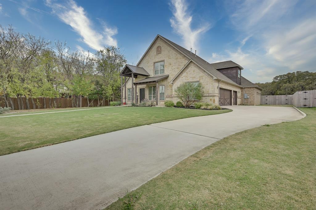 7108 Bursey Road, North Richland Hills, Texas 76182 - acquisto real estate best prosper realtor susan cancemi windfarms realtor