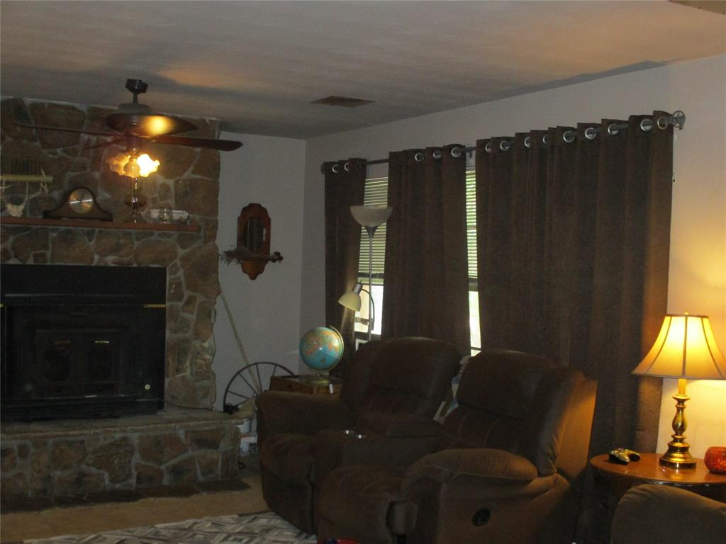 4303 Anthony Lane, Grand Prairie, Texas 75052 - acquisto real estate best celina realtor logan lawrence best dressed realtor