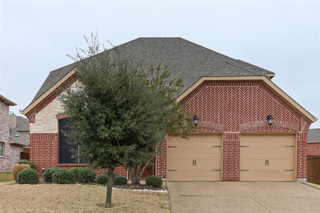 2115 Fairway View Lane, Wylie, Texas 75098 - Acquisto Real Estate best frisco realtor Amy Gasperini 1031 exchange expert
