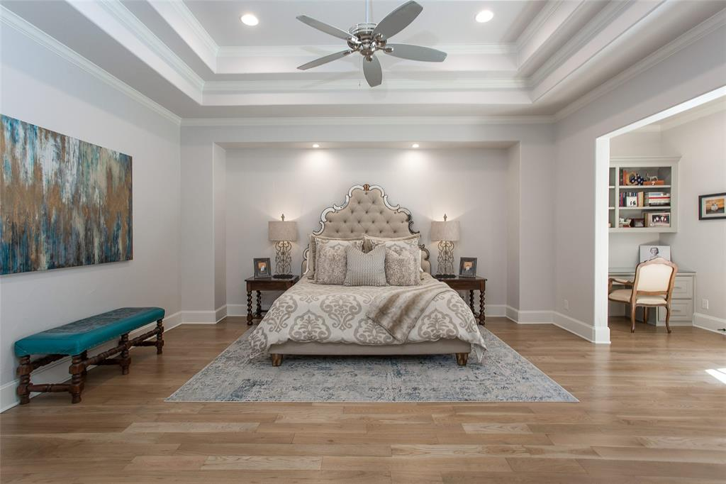 9449 Sagrada Park, Fort Worth, Texas 76126 - acquisto real estate best listing agent in the nation shana acquisto estate realtor