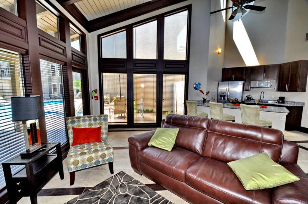 6910 Skillman Street, Dallas, Texas 75231 - acquisto real estate best listing listing agent in texas shana acquisto rich person realtor