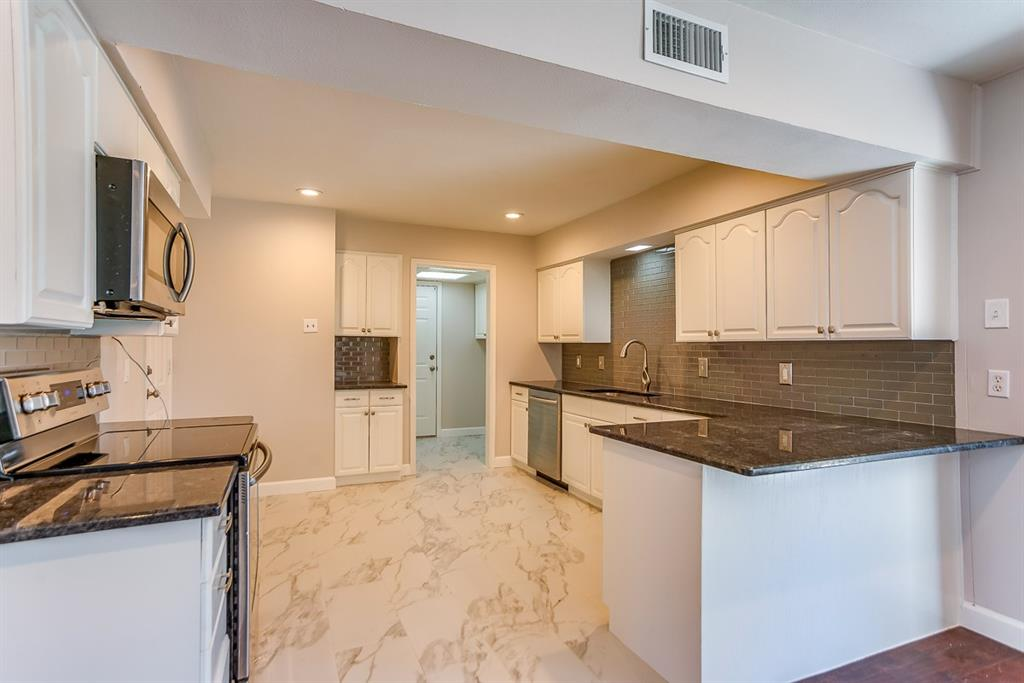 13434 Shahan Drive, Farmers Branch, Texas 75234 - acquisto real estate best listing listing agent in texas shana acquisto rich person realtor