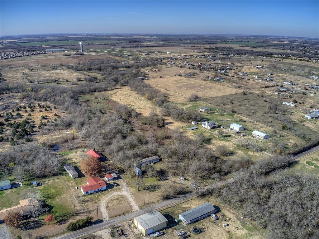 5940 County Road 2646 Royse City, Texas 75189 - acquisto real estate best allen realtor kim miller hunters creek expert